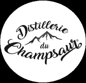 distillerie-du-champsaur-logo-cercle-blanc.png
