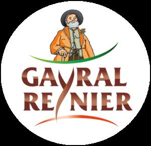 gayral-reynier-logo-cercle-blanc