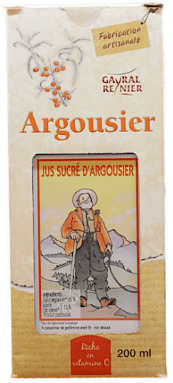 gayral-reynier-pur-jus-argousier