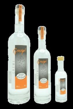 gayral-reynier-crème-génépi-x3