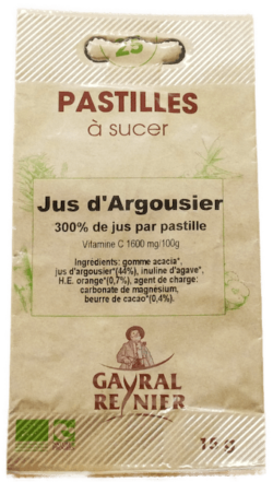 gayral-reynier-pastilles-au-jus-argousier