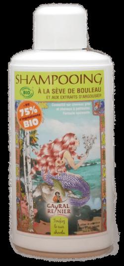 gayral-reynier-shampoing