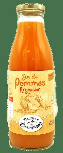 gayral-reynier-jus-de-pommes-argousier-75cl