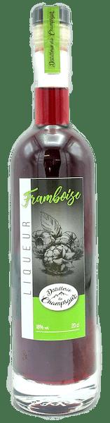 gayral-reynier-liqueur-framboise-20cl