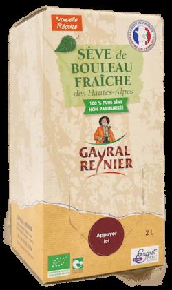 gayral-reynier- seve-de-bouleau-fraiche-2L