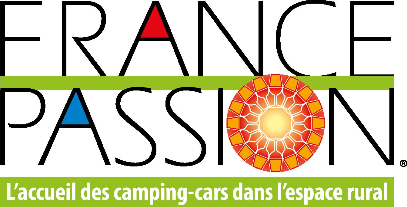 Logo_FrancePassion_Baseline